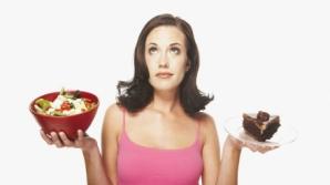 Ce diete să nu ţii niciodată şi de ce