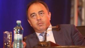 Florea (PDL): Vă dau în scris că Predoiu îi dă lui Antonescu 6-0 la alegerile prezidenţiale