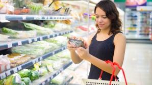 Cum înveţi să citeşti etichetele produselor