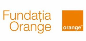 Fundaţia Orange alocă 350.000 de euro proiectelor dedicate persoanelor cu deficienţe de văz şi auz