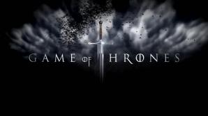 """""""Urzeala tronurilor"""", cel mai piratat serial TV în 2014, pentru al treilea an consecutiv"""
