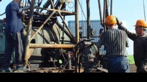 APM poate emite al patrulea acord de mediu către Chevron pentru explorarea gazelor de şist la Vaslui