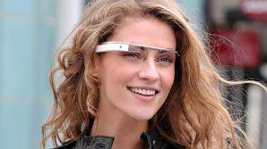Ochelarii Samsung ar putea avantajul unui preţ mai mic decât cei de la Google Glass