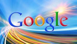 Google finanţează proiecte de promovare a ştiinţelor informatice în licee şi şcoli