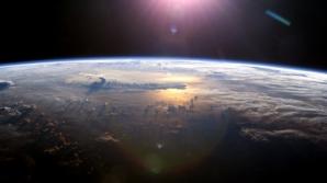 NASA: 2013, unul dintre cei mai calzi ani din ultimii 133 de ani