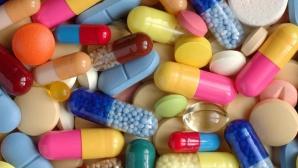 Vitamine și minerale care te ajută să slăbești