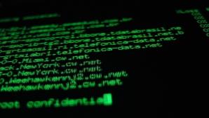 Calculatoarele multor români, transformate în mașini de făcut bani pentru hackeri