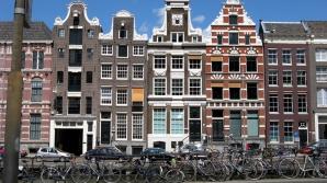 Joburi pentru români în Belgia şi Olanda