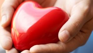 Alimente care scad colesterolul: de la mit la realitate