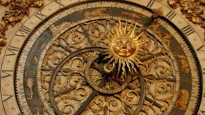 Horoscop 29 ianuarie