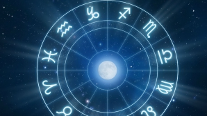 Horoscopul zilei de joi, 20 martie. Ce-ți rezervă azi astrele