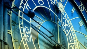 Horoscop 7 ianuarie