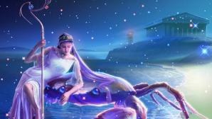 Horoscopul săptămânii 20-26 ianuarie
