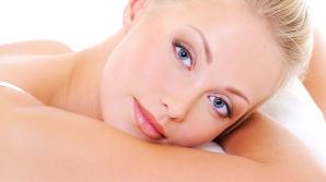 7 trucuri pentru o piele superbă care nu te costă nimic