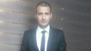 Ianis Zicu a semnat un contract cu Petrolul Ploieşti