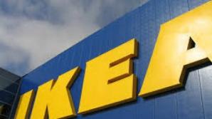 VESTE BOMBĂ: Ikea face afaceri senzaţionale în domeniul culinar