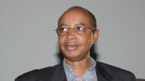 Fost șef al spionajului rwandez, asasinat în Africa de Sud