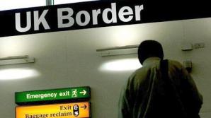 Ce joburi îi aşteaptă pe români în UK