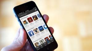 Atypical Games, printre dezvoltatorii de jocuri iOS de urmărit în 2014