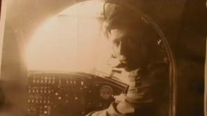 Film în memoria pilotului ADRIAN IOVAN