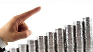 Nivelul ISD a urcat la 2,4 mld. euro după 11 luni din 2013