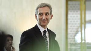 EUROPA LIBERĂ: De ce nu are încredere Traian Băsescu în premierul Moldovei, Iurie Leancă