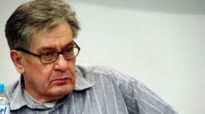 JOSE EMILIO PACHECO a murit, la 74 de ani