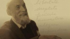 Preotul a reuşit să ascundă manuscrisul timp de şapte ani