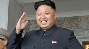 Liderul nord-coreean Kim Jong-un ar fi ucis toate rudele unchiului său eliminat, inclusiv copii