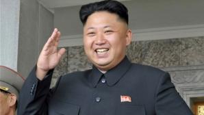 Cum a murit CU ADEVĂRAT unchiul liderului nord-coreean Kim Jong-un