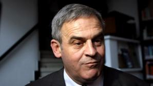 Tokes: Motivarea deciziei de retragere a distincţiei, document de acuzare împotriva maghiarimii