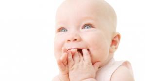 Efectele râsului asupra sănătăţii