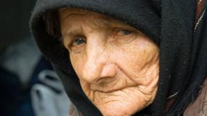 Legea pensiilor, cele mai importante modificări