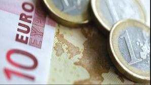 <p>40 de euro îi revin fiecărui român în acest an</p>