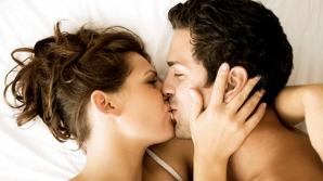 Horoscopul iubirii pentru săptămâna 27 ianuarie – 2 februarie