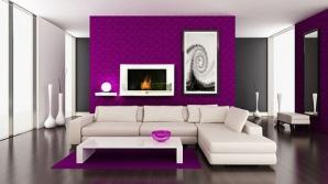 10 trucuri de design pentru o casa in pas cu moda anului 2014