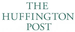 Huffington Post lansează o nouă platformă online
