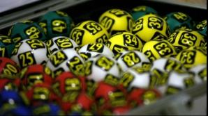 LOTO 6 din 49. Care sunt numerele norocoase la LOTO 6 din 49?