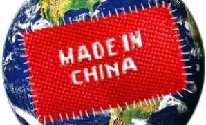 Schimbare în lumea producţiei mondiale