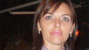 Margareta Drăguț