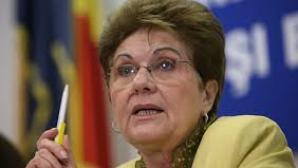 Câmpeanu: România este dată ca exemplu în toate țările din UE pentru siguranța sistemului de asistență socială