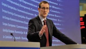 RAPORTUL MCV pentru România va fi publicat miercuri