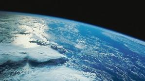 Masa Terrei este mai mare decât se credea până acum