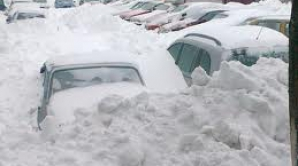 Cetăţenii care nu circulă cu maşina până la 1 martie au 550 de locuri de parcare gratuite