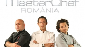 Anunţ BOMBĂ făcut de PRO TV în privinţa viitorului concursului MASTERCHEF