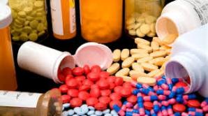 Medicamentul poate avea reacţii adverse grave