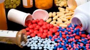 Noi medicamente compensate în 2014