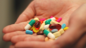 Hepatita C, la un pas de a fi învinsă