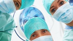 Ministerului Sănătăţii a aprobat toate dosarele de tratament în străinătate