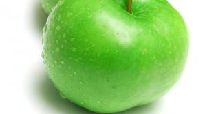 Fructul care reduce riscul de probleme vasculare